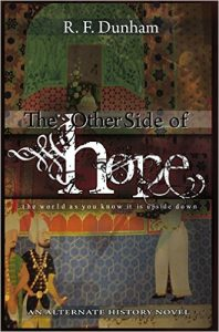 MediaKit_BookCover_TheOtherSideOfHope