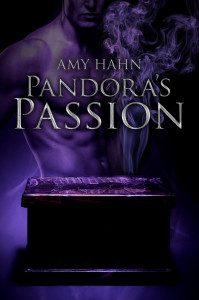 PandorasPassionBOOK-199x300