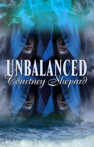 Unbalanced-EBOOK