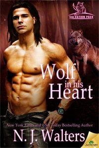 WolfInHisHeart72web