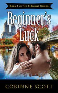 beginners_luck
