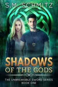 rsz_101_shadows-of-the-gods-2