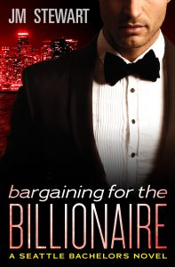9_13-stewart_bargainingforthebillionaire_ebook