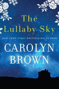 9_13-carolyn-brown-thelullabysky