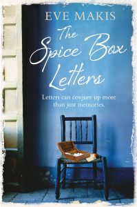 9_14-eve-makis-cover-spiceboxletters