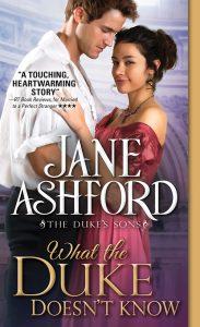 9_2 jane ashford