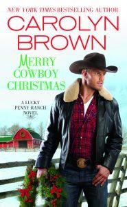 9_30-brown_merrycowboychristmas