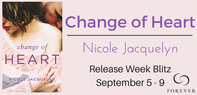 9_5 nicole Change of Heart Banner