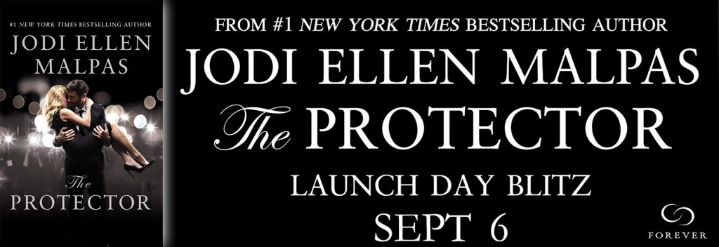 9_6 jodi malpas The-Protector-Launch-Day-Blitz-5