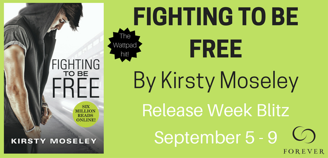 9_6 kirsty FIGHTING TO BE FREE Banner
