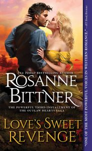 9_7 roseanne bittner book cover