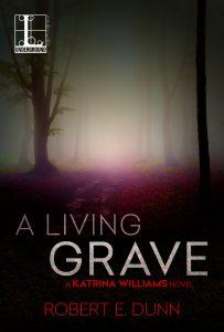 a-living-grave_final-copy