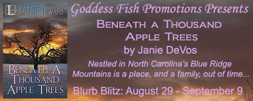 bbt_tourbanner_beneathathousandappletrees