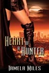 HEARTOFAHUNTER