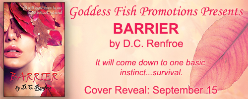 mbb_coverreveal_tourbanner_barrier
