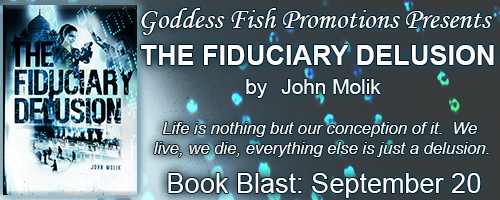 mbb_tourbanner_thefiduciarydelusion