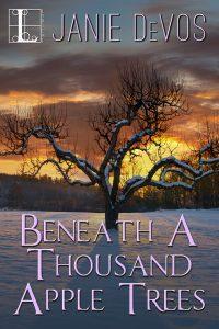 mediakit_bookcover_beneathathousandappletrees