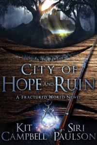 mediakit_bookcover_cityofhopeandruin