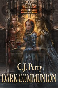 mediakit_bookcover_darkcommunion