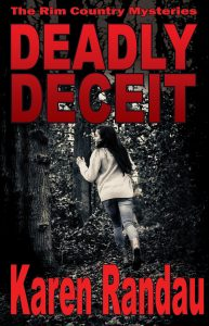mediakit_bookcover_deadlydeceit