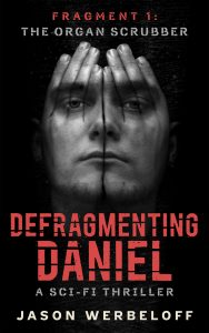 MediaKit_BookCover_DefragmentingDaniel