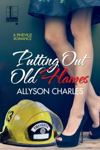 mediakit_bookcover_putting-out-old-flames