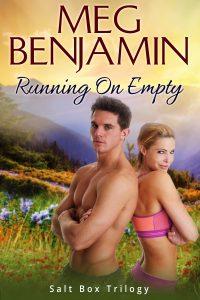 mediakit_bookcover_runningonempty