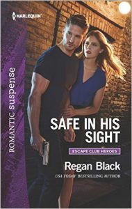 mediakit_bookcover_safeinhissight