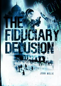 mediakit_bookcover_the-fiduciary-delusion