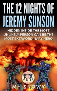 mediakit_bookcover_the12nightsofjeremysunson