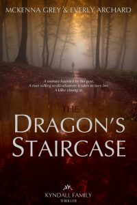 mediakit_bookcover_thedragonsstaircase