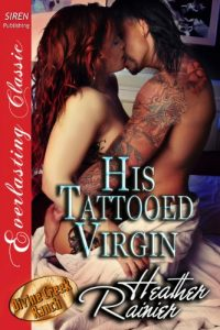 seth-carter-from-his-tattooed-virgin-by-heather-rainier