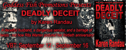 vbt_tourbanner_deadlydeceit