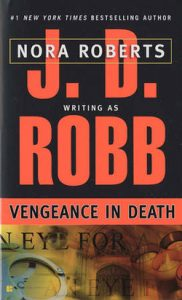 vengeance-in-death-jd-robb-250