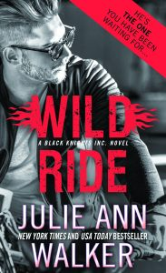 10_10-wild-ride-cover-final