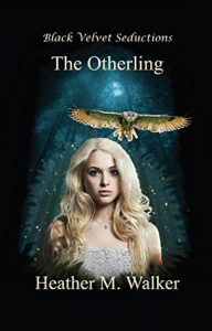 10_18-mediakit_bookcover_theotherling