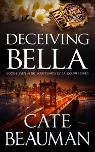 10_20-03-deceiving-bella-ebook-small