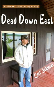 10_20-deaddowneast-cover-kindle-final-carl_schmidt