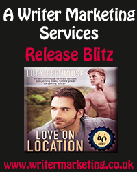 10_21-1releaseblitzbutton_loveonlocationaudiobook