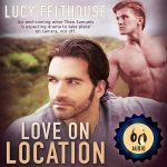 Audiobook: Love on Location by Lucy Felthouse – Spotlight