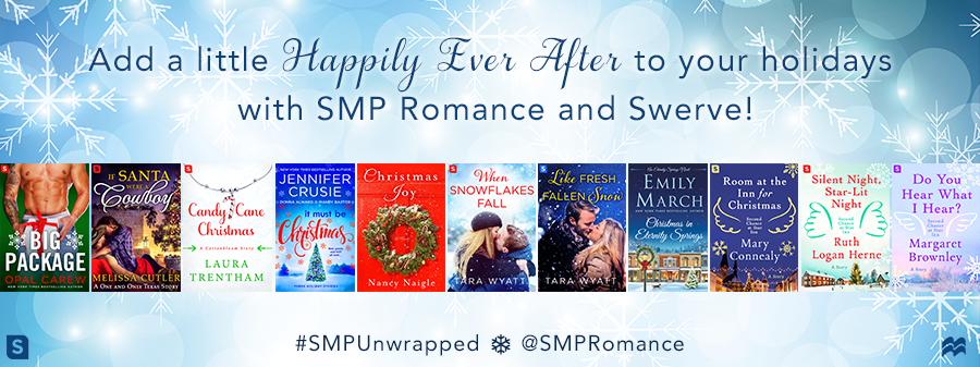 10_25-smp-romance-holiday-blitz-banner