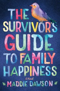 10_25-book-cover-survivors-guide-to-family-happiness