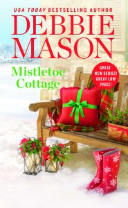 10_27-debbie-mason_mistletoecottage_mm