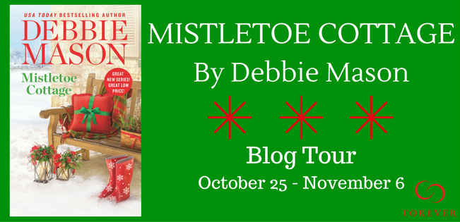 10_27-debbie-mason-mc-blog-tour-banner