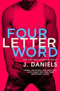 10_6-daniels_fourletterword_tr