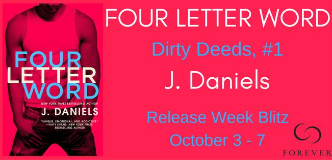 10_6-danielle-four-letter-word-banner