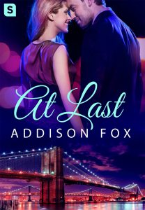 11_1-at-last-cover