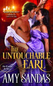 11_2-cvr-untouchable-earl_-sourcebooks-casablanca
