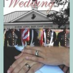 Camp Wedding by Kay Springsteen