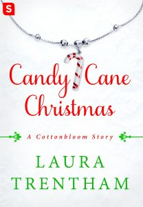 candy-cane-christmas